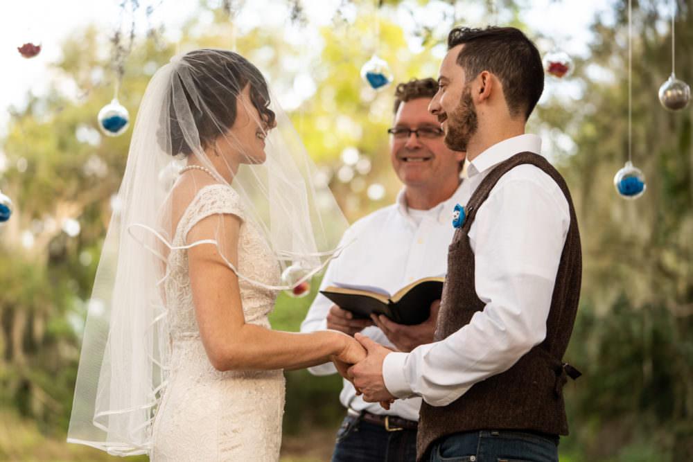 Darlene-Tim-17-Mandarin-Community-Club-Jacksonville-Wedding-Photographer-Stout-Studios