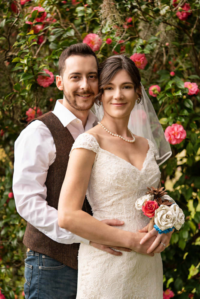 Darlene-Tim-2-Mandarin-Community-Club-Jacksonville-Wedding-Photographer-Stout-Studios