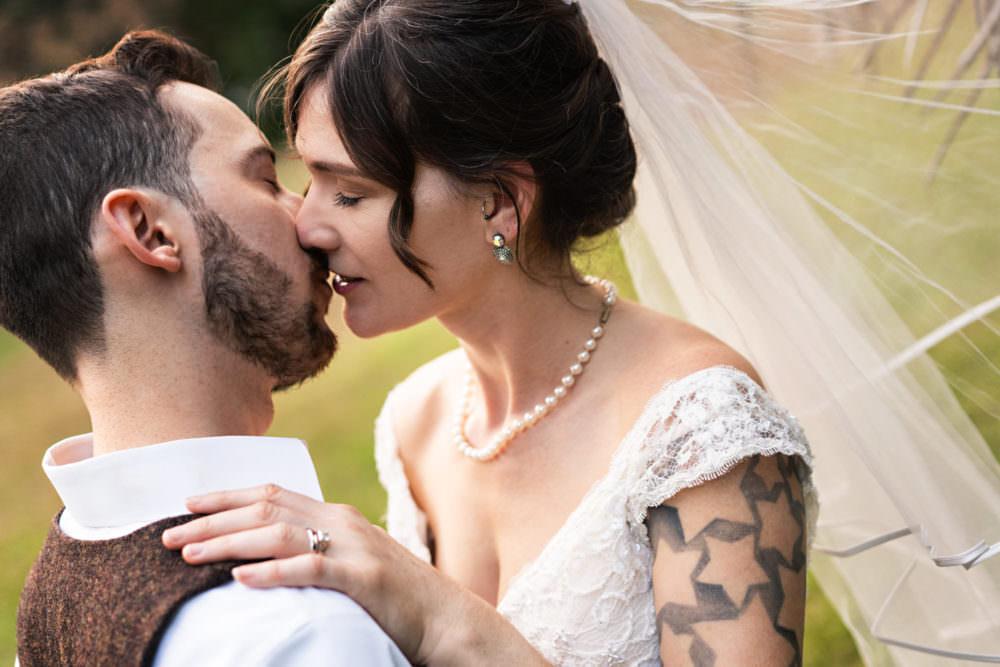 Darlene-Tim-23-Mandarin-Community-Club-Jacksonville-Wedding-Photographer-Stout-Studios