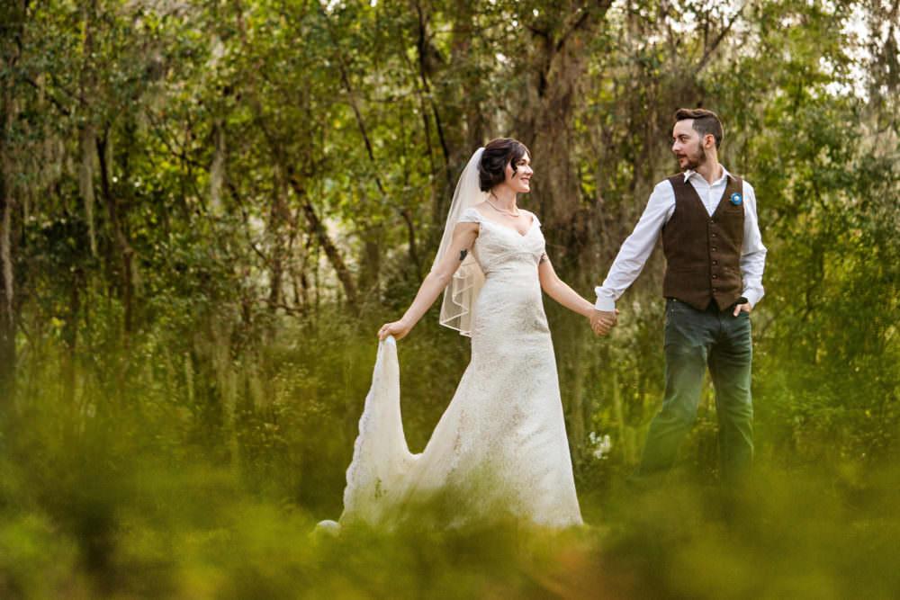 Darlene-Tim-24-Mandarin-Community-Club-Jacksonville-Wedding-Photographer-Stout-Studios
