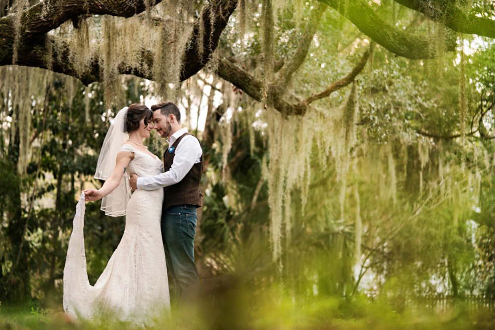 Darlene-Tim-26-Mandarin-Community-Club-Jacksonville-Wedding-Photographer-Stout-Studios