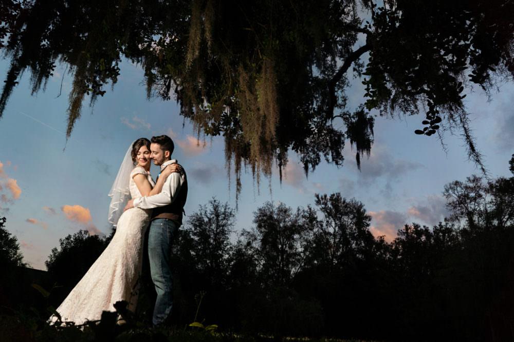 Darlene-Tim-28-Mandarin-Community-Club-Jacksonville-Wedding-Photographer-Stout-Studios