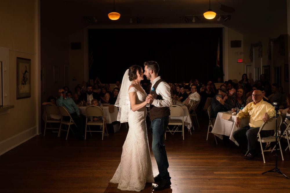 Darlene-Tim-29-Mandarin-Community-Club-Jacksonville-Wedding-Photographer-Stout-Studios