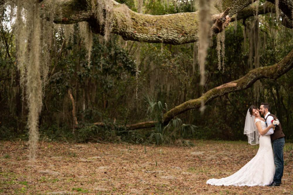 Darlene-Tim-3-Mandarin-Community-Club-Jacksonville-Wedding-Photographer-Stout-Studios
