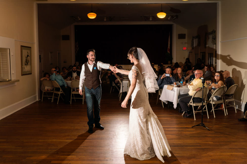 Darlene-Tim-30-Mandarin-Community-Club-Jacksonville-Wedding-Photographer-Stout-Studios