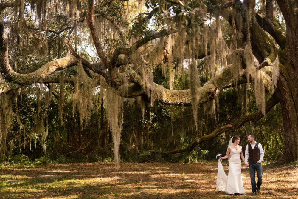 Darlene-Tim-4-Mandarin-Community-Club-Jacksonville-Wedding-Photographer-Stout-Studios