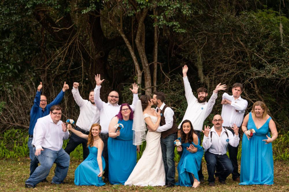 Darlene-Tim-9-Mandarin-Community-Club-Jacksonville-Wedding-Photographer-Stout-Studios