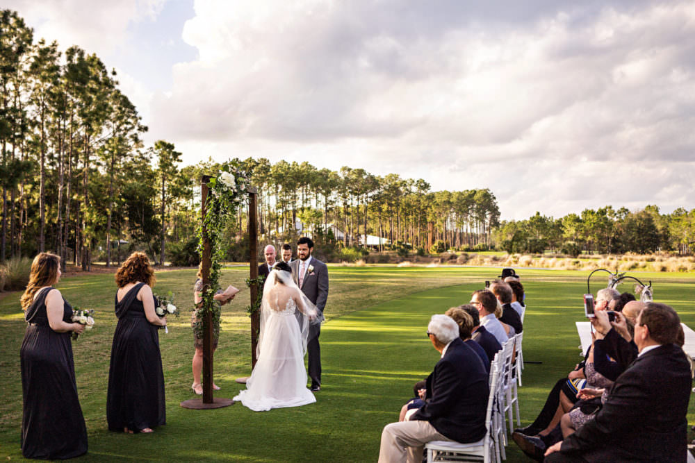 Monica-Joshua-14-The-Hammock-Dunes-Club-Palm-Coast-Wedding-Photographer-Stout-Studios