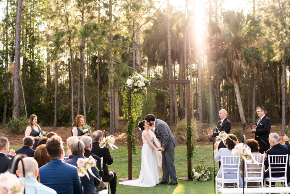 Monica-Joshua-16-The-Hammock-Dunes-Club-Palm-Coast-Wedding-Photographer-Stout-Studios