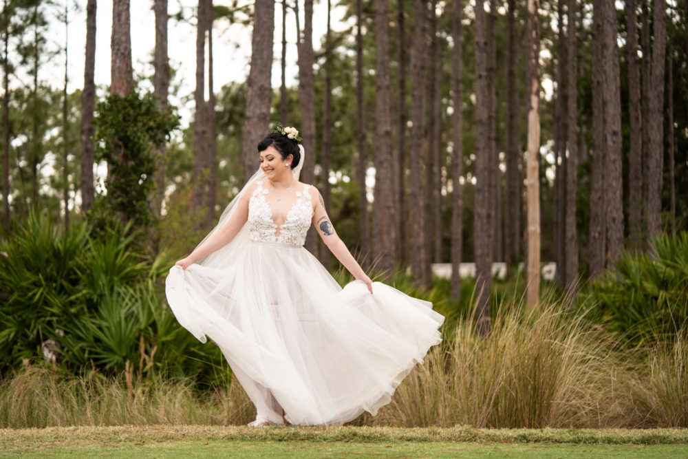 Monica-Joshua-9-The-Hammock-Dunes-Club-Palm-Coast-Wedding-Photographer-Stout-Studios