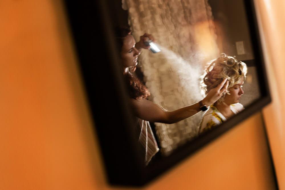 Morgan-Nick-1-Laytns-Landing-Jacksonville-Wedding-Photographer-Stout-Studios