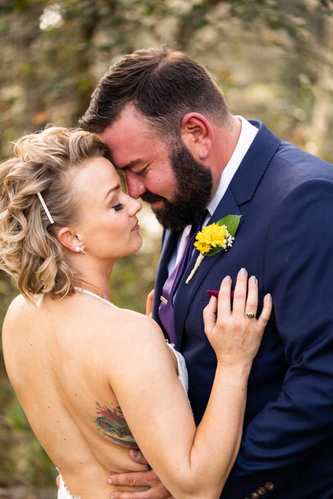 Morgan-Nick-10-Laytns-Landing-Jacksonville-Wedding-Photographer-Stout-Studios