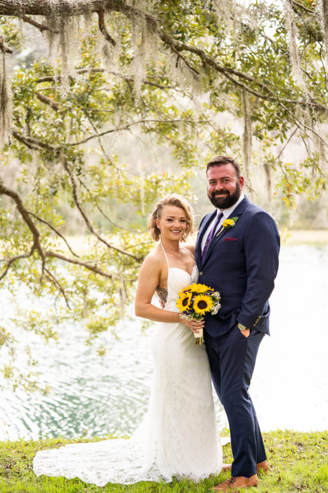 Morgan-Nick-13-Laytns-Landing-Jacksonville-Wedding-Photographer-Stout-Studios