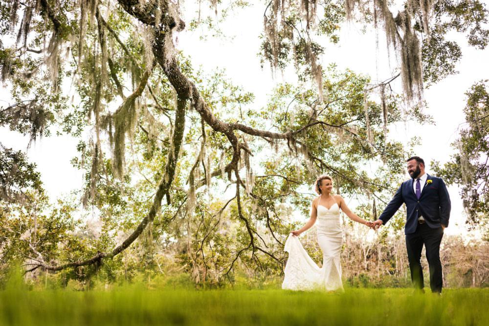 Morgan-Nick-14-Laytns-Landing-Jacksonville-Wedding-Photographer-Stout-Studios