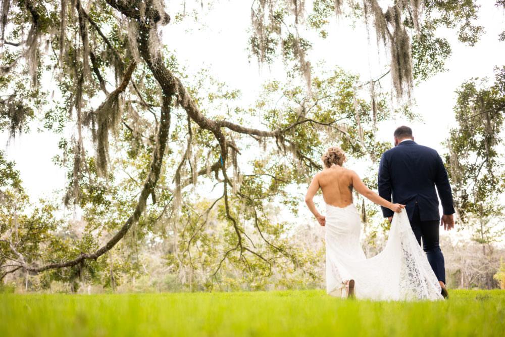 Morgan-Nick-15-Laytns-Landing-Jacksonville-Wedding-Photographer-Stout-Studios