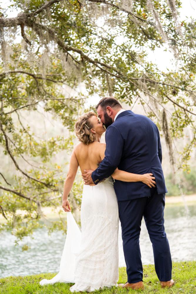 Morgan-Nick-17-Laytns-Landing-Jacksonville-Wedding-Photographer-Stout-Studios