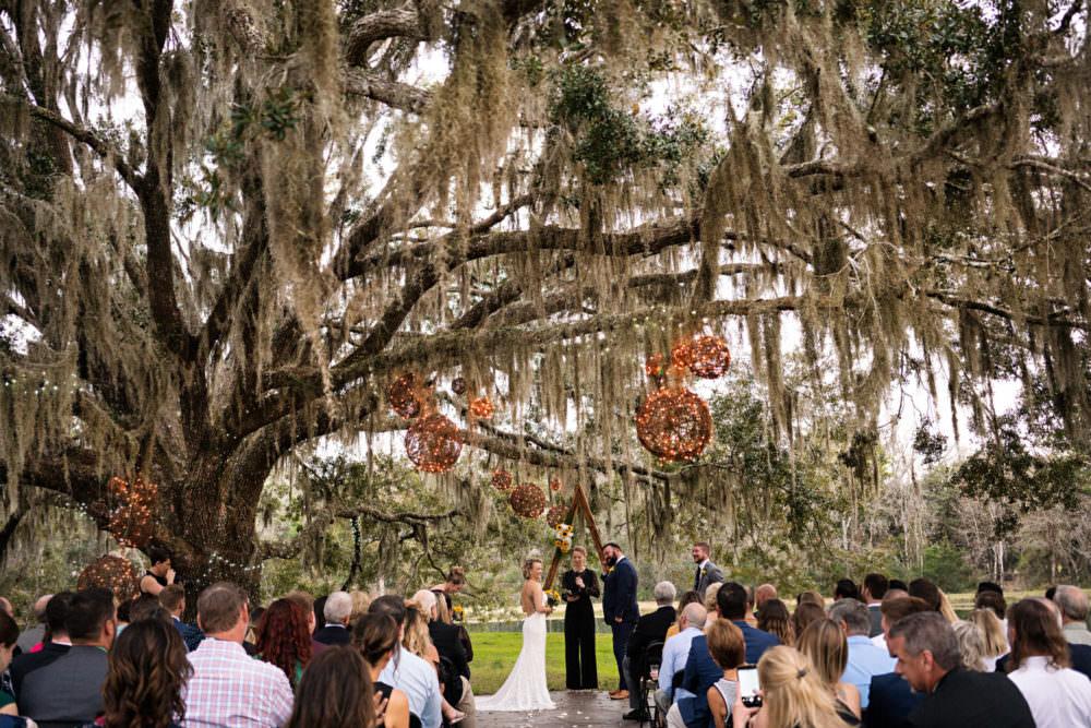 Morgan-Nick-21-Laytns-Landing-Jacksonville-Wedding-Photographer-Stout-Studios