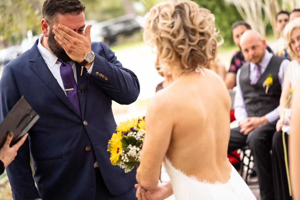 Morgan-Nick-23-Laytns-Landing-Jacksonville-Wedding-Photographer-Stout-Studios