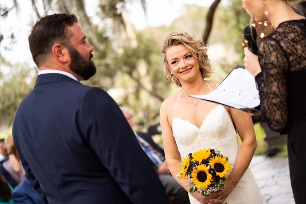 Morgan-Nick-24-Laytns-Landing-Jacksonville-Wedding-Photographer-Stout-Studios