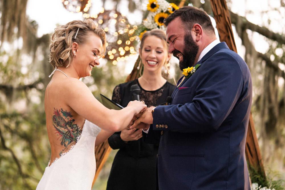Morgan-Nick-27-Laytns-Landing-Jacksonville-Wedding-Photographer-Stout-Studios