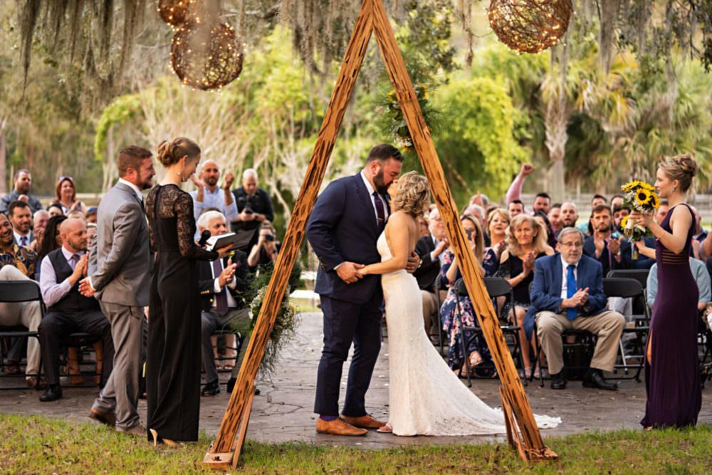 Morgan-Nick-28-Laytns-Landing-Jacksonville-Wedding-Photographer-Stout-Studios