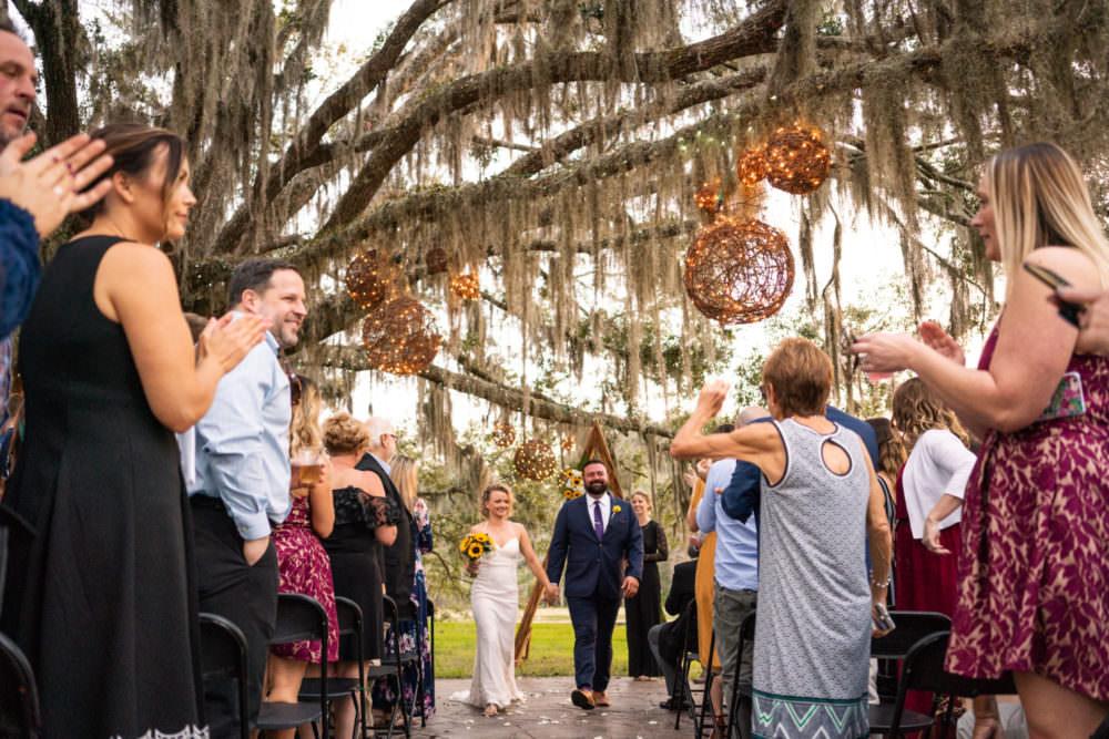 Morgan-Nick-30-Laytns-Landing-Jacksonville-Wedding-Photographer-Stout-Studios