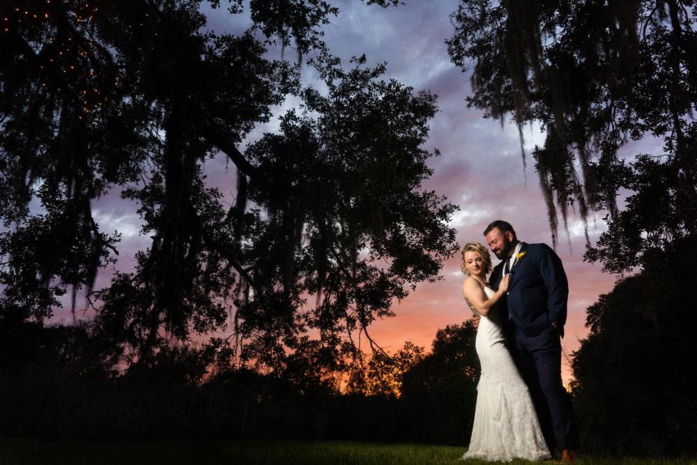 Morgan-Nick-33-Laytns-Landing-Jacksonville-Wedding-Photographer-Stout-Studios