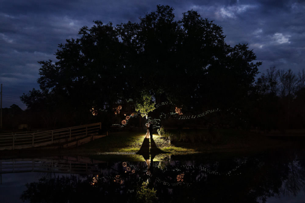 Morgan-Nick-34-Laytns-Landing-Jacksonville-Wedding-Photographer-Stout-Studios