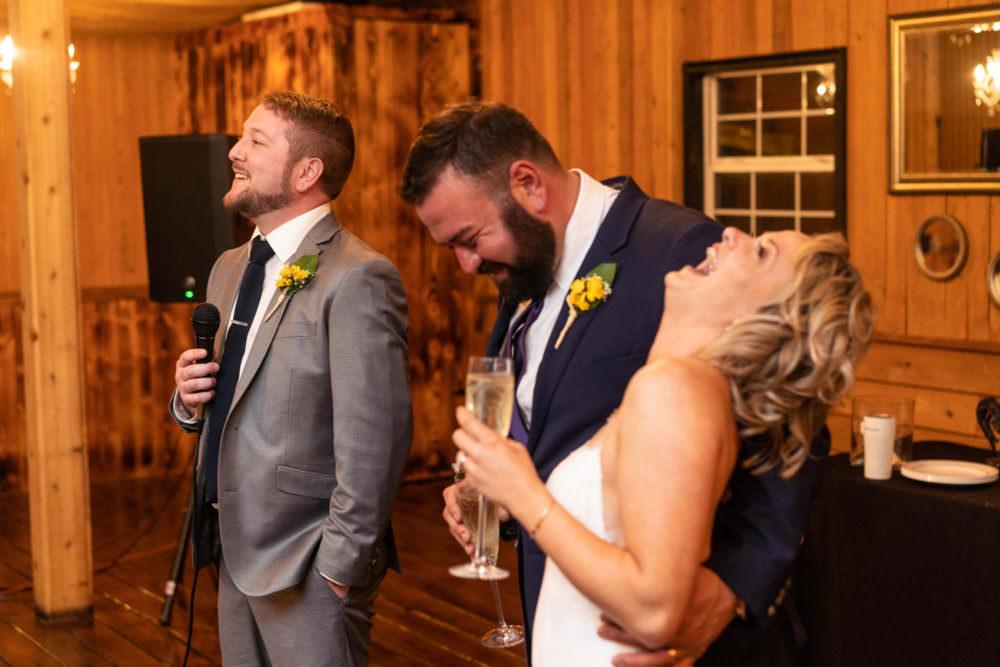 Morgan-Nick-35-Laytns-Landing-Jacksonville-Wedding-Photographer-Stout-Studios