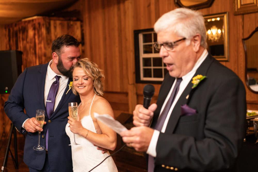 Morgan-Nick-36-Laytns-Landing-Jacksonville-Wedding-Photographer-Stout-Studios