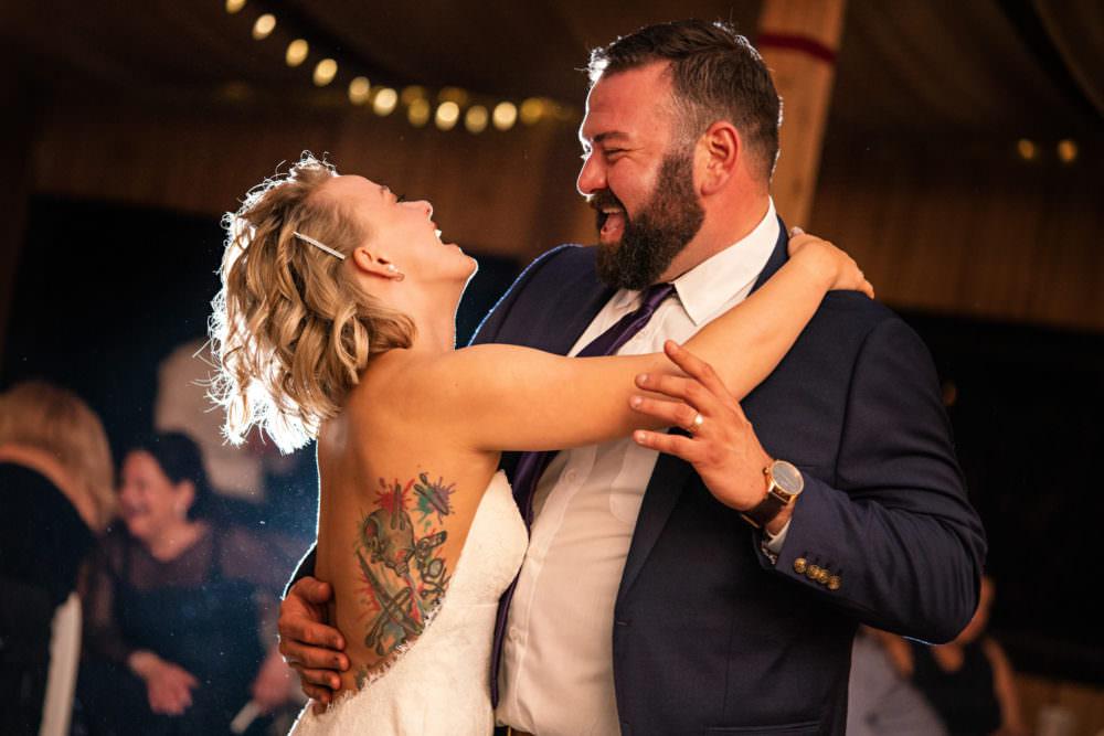 Morgan-Nick-37-Laytns-Landing-Jacksonville-Wedding-Photographer-Stout-Studios
