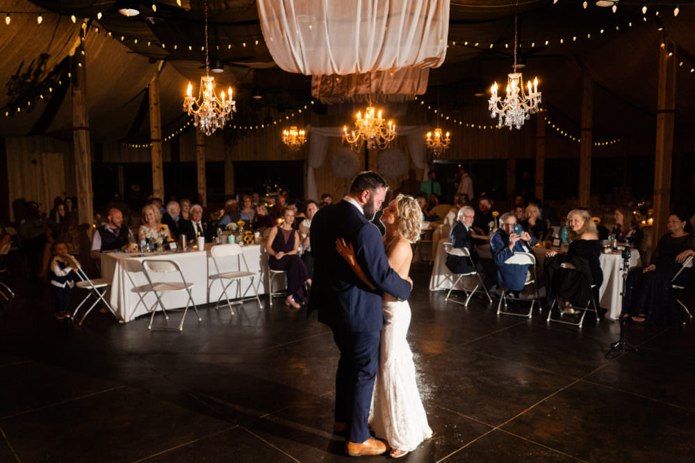 Morgan-Nick-40-Laytns-Landing-Jacksonville-Wedding-Photographer-Stout-Studios