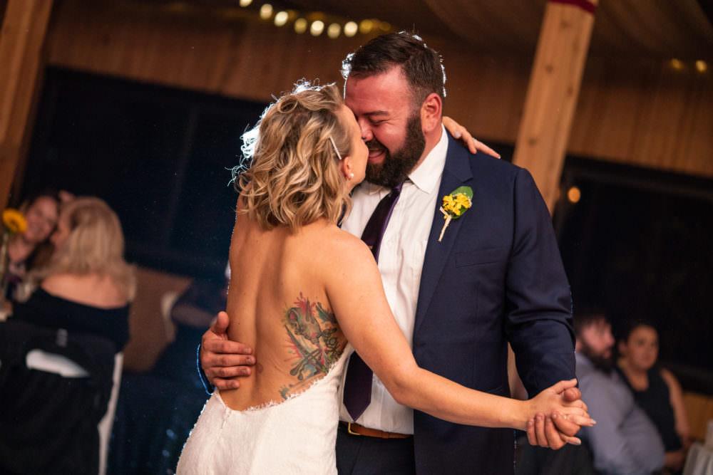 Morgan-Nick-43-Laytns-Landing-Jacksonville-Wedding-Photographer-Stout-Studios