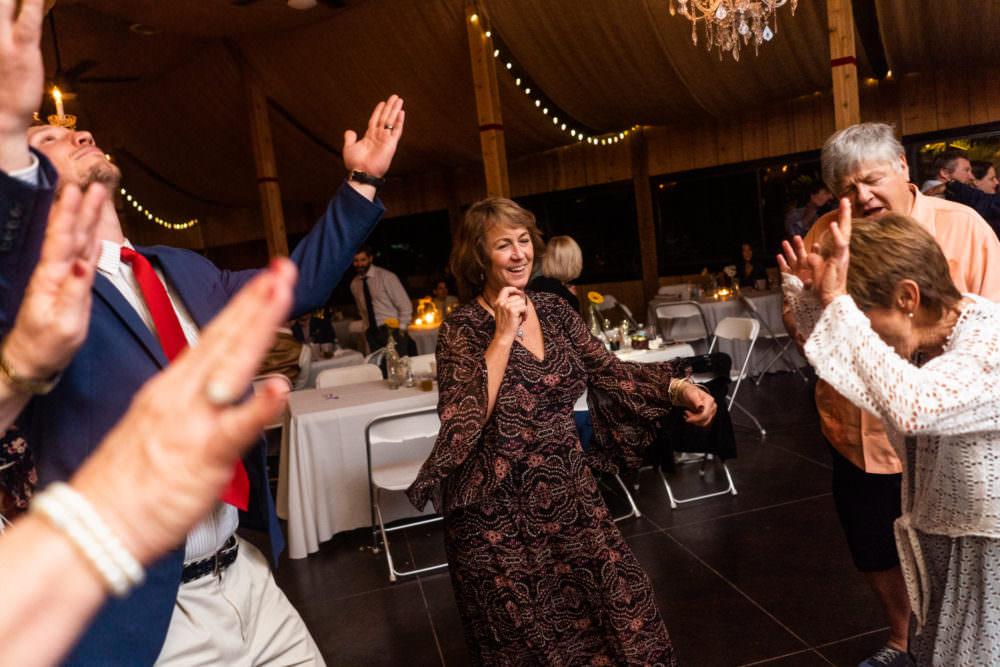 Morgan-Nick-44-Laytns-Landing-Jacksonville-Wedding-Photographer-Stout-Studios
