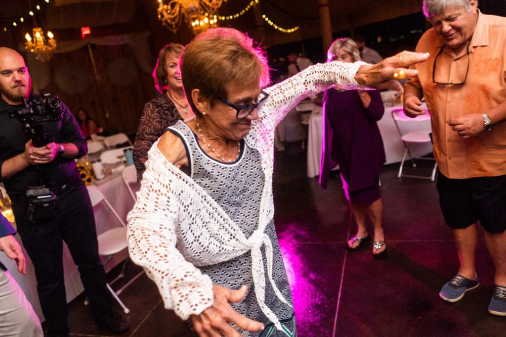 Morgan-Nick-45-Laytns-Landing-Jacksonville-Wedding-Photographer-Stout-Studios