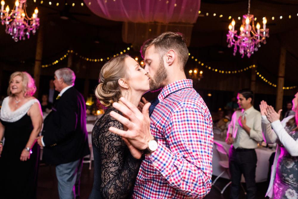 Morgan-Nick-46-Laytns-Landing-Jacksonville-Wedding-Photographer-Stout-Studios