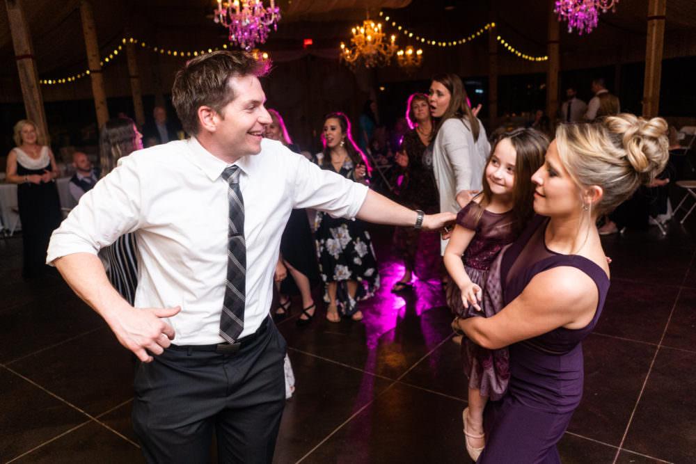 Morgan-Nick-47-Laytns-Landing-Jacksonville-Wedding-Photographer-Stout-Studios