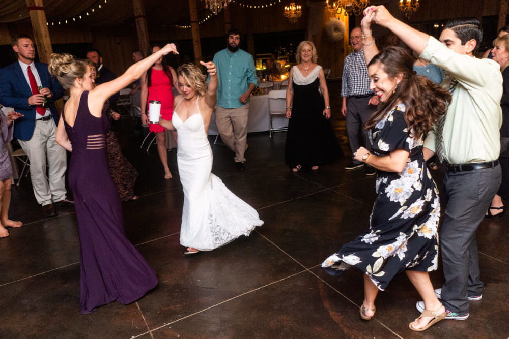 Morgan-Nick-48-Laytns-Landing-Jacksonville-Wedding-Photographer-Stout-Studios