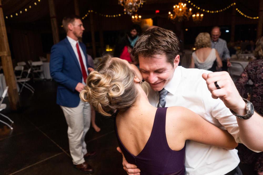 Morgan-Nick-49-Laytns-Landing-Jacksonville-Wedding-Photographer-Stout-Studios