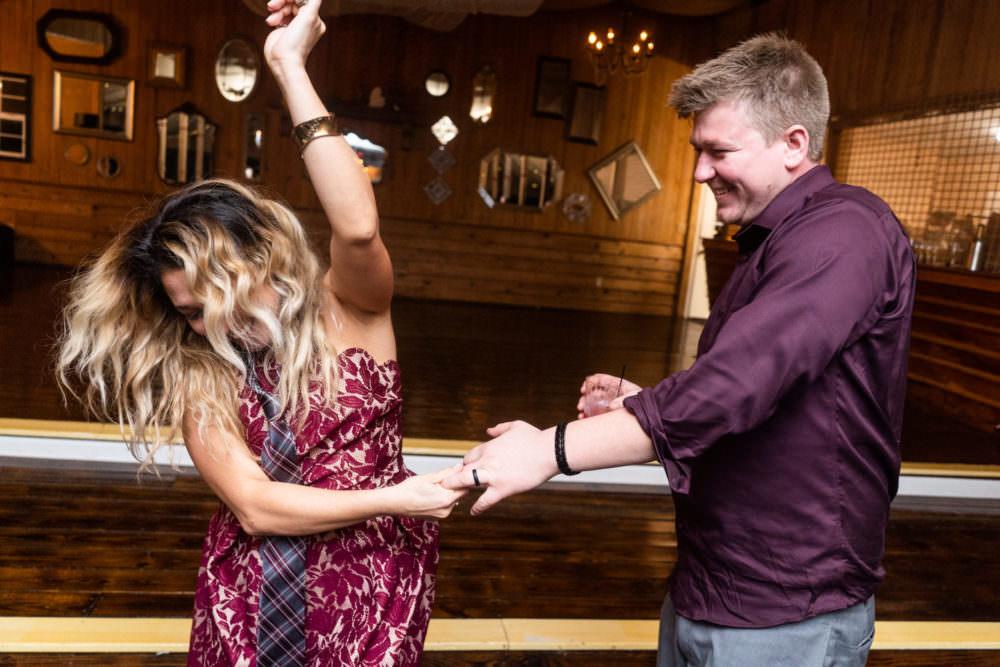Morgan-Nick-50-Laytns-Landing-Jacksonville-Wedding-Photographer-Stout-Studios