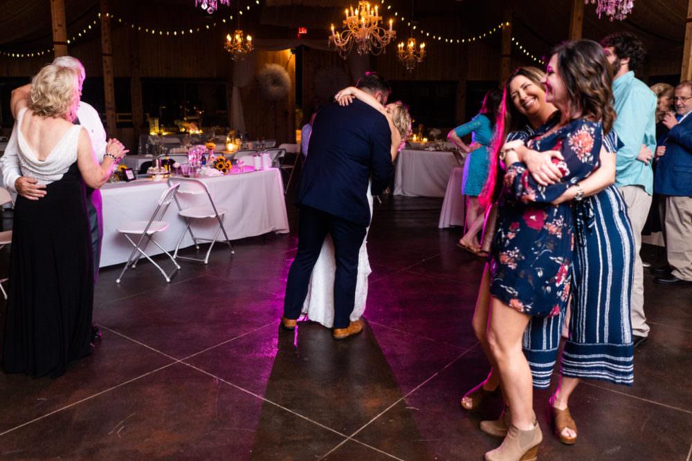 Morgan-Nick-51-Laytns-Landing-Jacksonville-Wedding-Photographer-Stout-Studios
