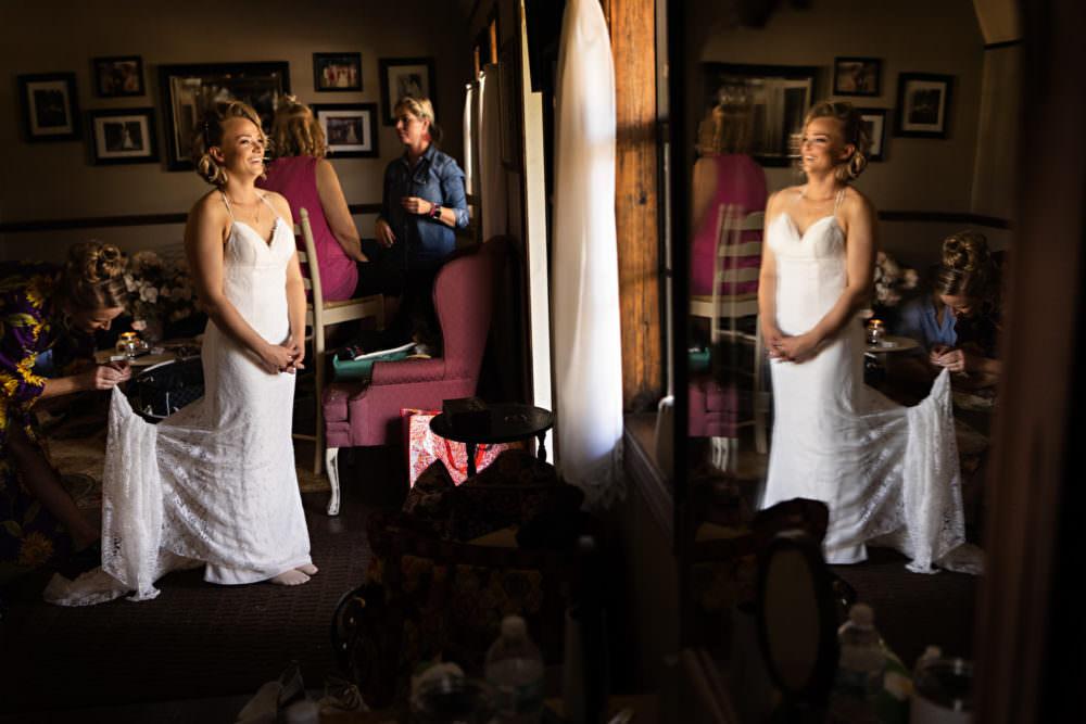 Morgan-Nick-6-Laytns-Landing-Jacksonville-Wedding-Photographer-Stout-Studios