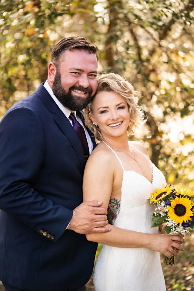 Morgan-Nick-8-Laytns-Landing-Jacksonville-Wedding-Photographer-Stout-Studios