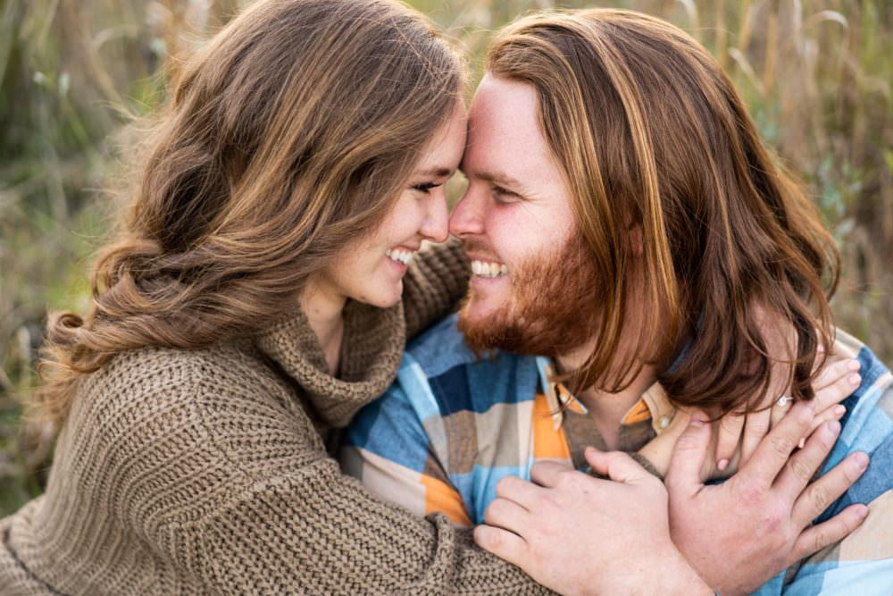 Amanda + Magnus Engaged 105