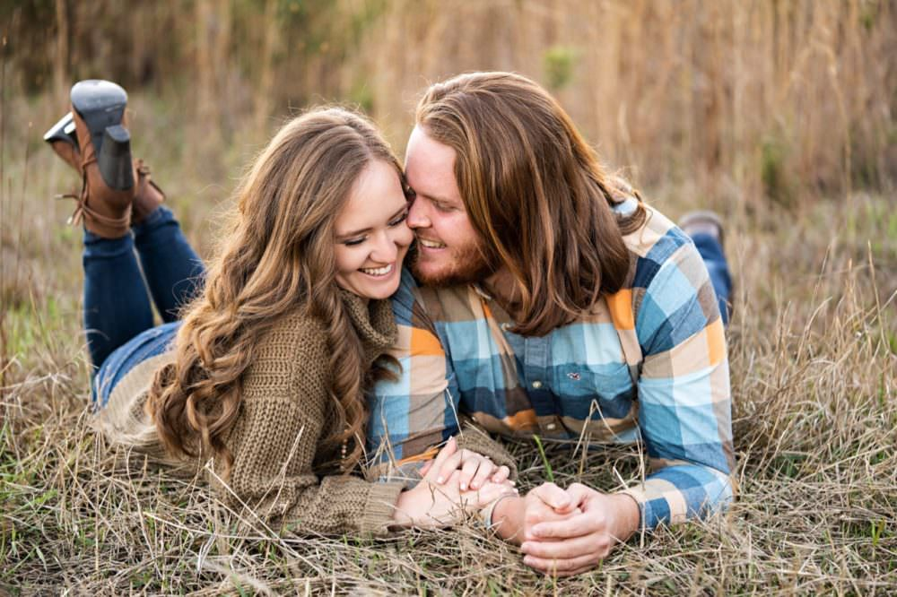 Amanda + Magnus Engaged 115