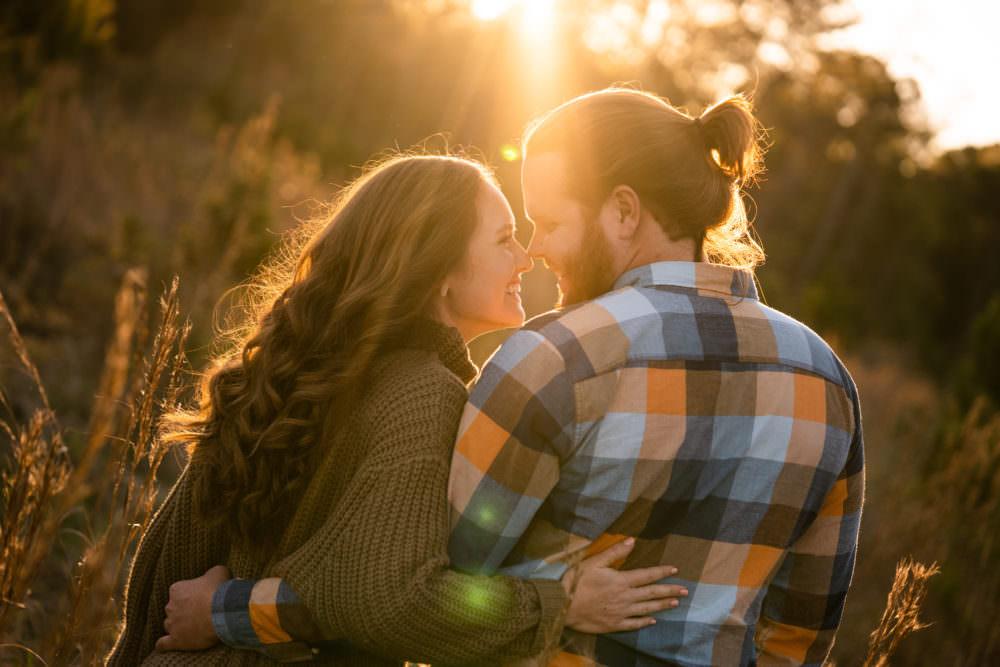 Amanda + Magnus Engaged 65