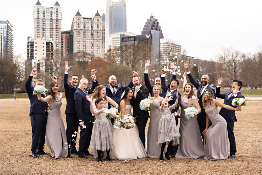 Angie-Warren-16-Atlanta-Georgia-Wedding-Photographer-Stout-Photography