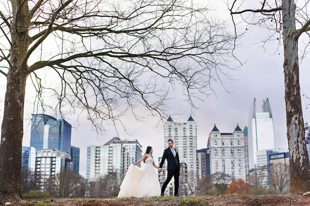 Angie-Warren-23-Atlanta-Georgia-Wedding-Photographer-Stout-Photography