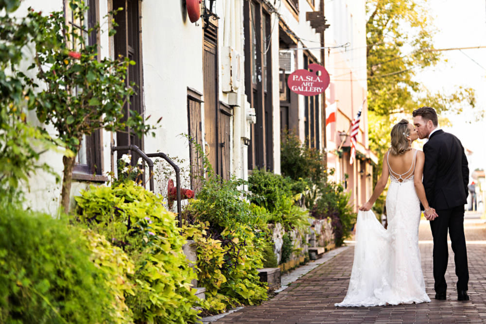 Ashley-Mike-15-Lightner-Museum-St-Augustine-Wedding-Photographer-Stout-Studios