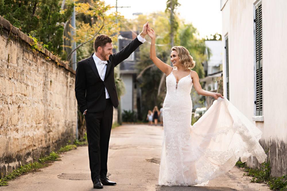 Ashley-Mike-21-Lightner-Museum-St-Augustine-Wedding-Photographer-Stout-Studios